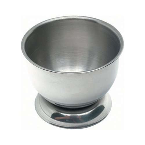 Stainless Steel Egg Cup Manufacturers
