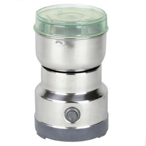 Stainless Steel Electric Grinder Manufacturers