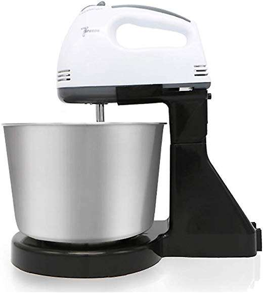 Stainless Steel Electric Mixer Manufacturers