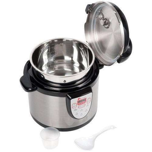 Stainless Steel Electric Rice Cooker Manufacturers