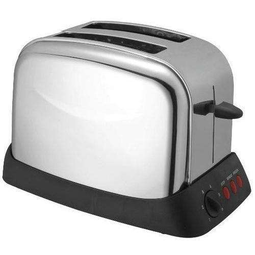 Stainless Steel Electric Toaster Manufacturers