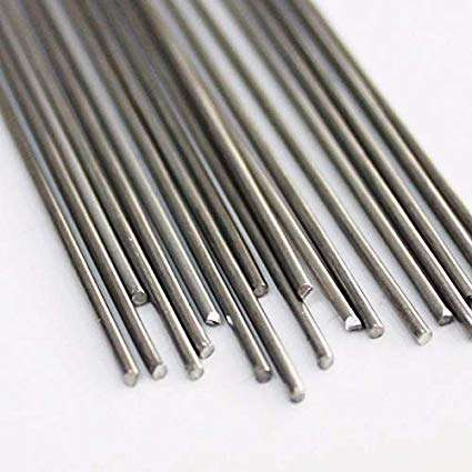 Stainless Steel Electro Welding Wire Manufacturers