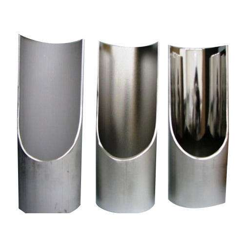 Stainless Steel Electropolishing Manufacturers