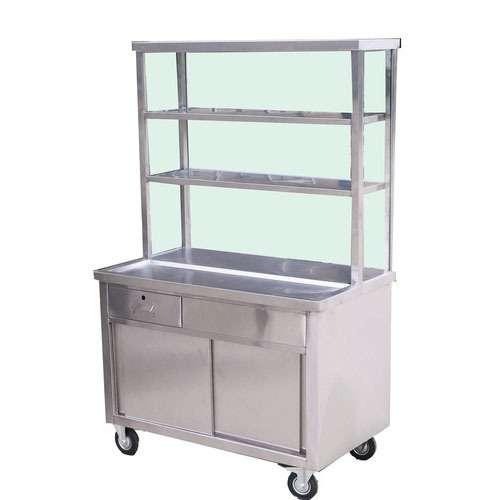 Stainless Steel Equipment Kitchen Manufacturers