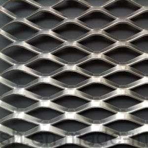 不锈钢金属网 制造商