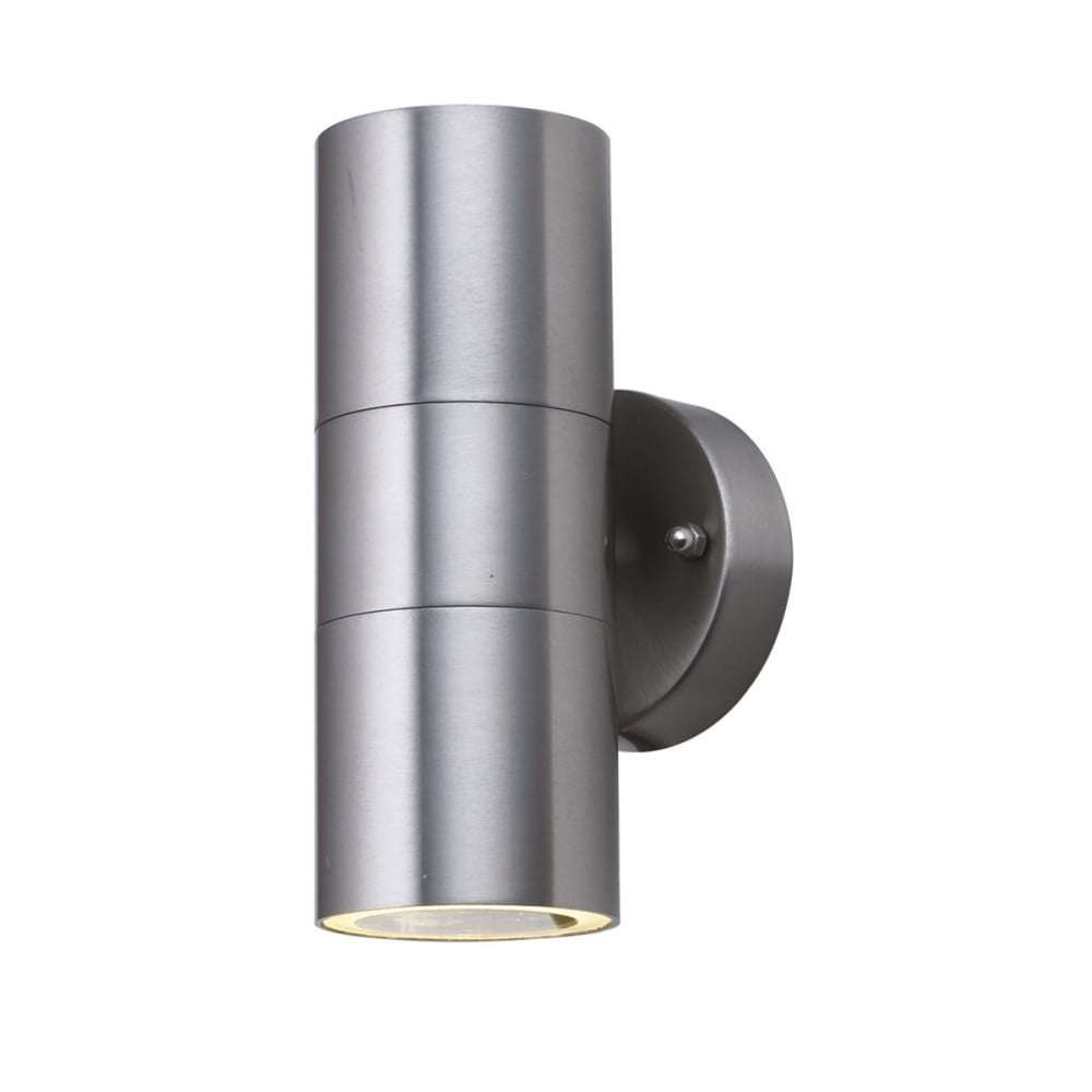 Stainless Steel Exterior Light Manufacturers