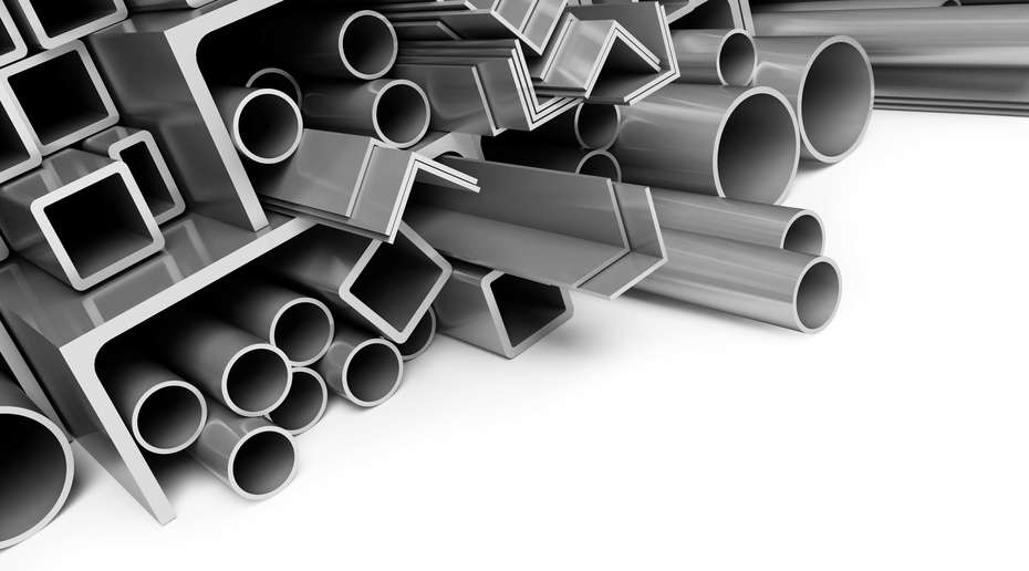 Stainless Steel Extrusion Manufacturers