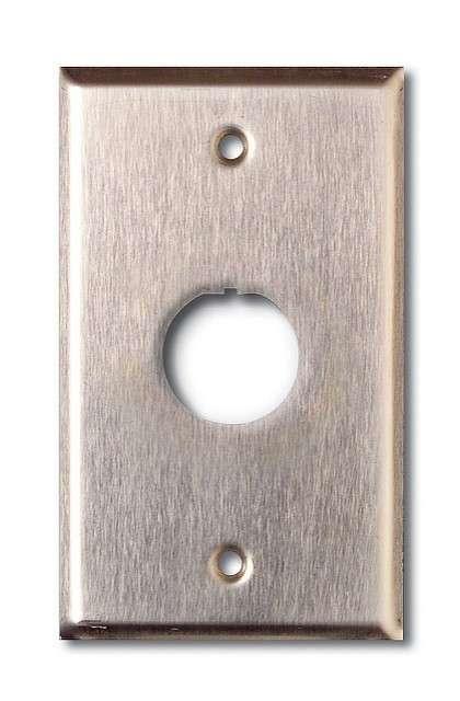 不锈钢面板 制造商