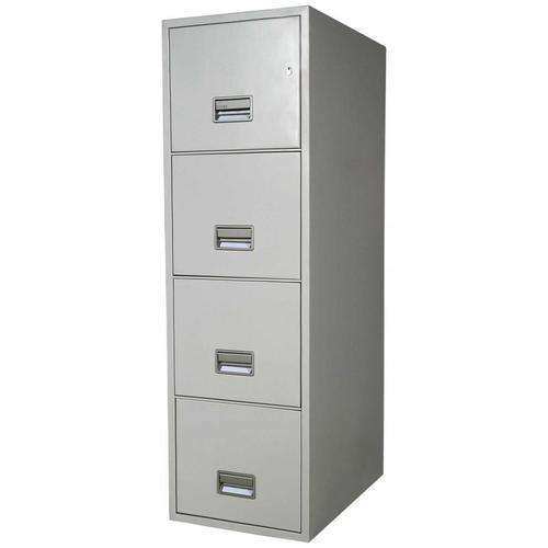 Stainless Steel File Cabinet Manufacturers