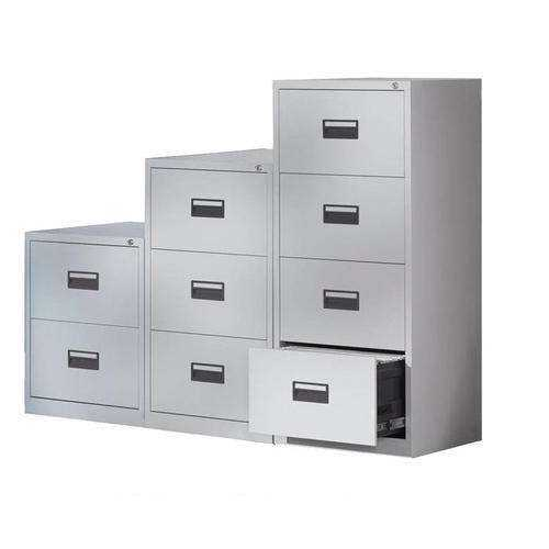 Stainless Steel Filing Cabinet Manufacturers