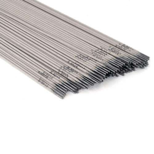 Stainless Steel Filler Rod Manufacturers