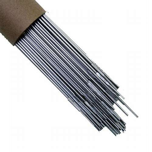 Stainless Steel Filler Wire Manufacturers