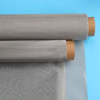 Stainless Steel Filter Cloth Manufacturers