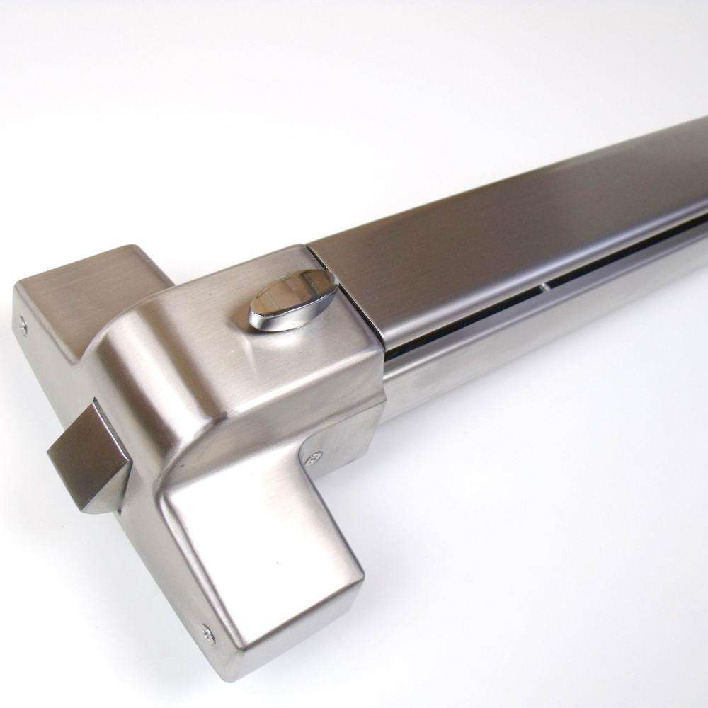 Stainless Steel Fire Bar Manufacturers