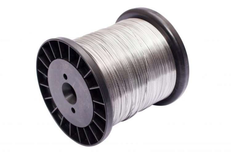 Stainless Steel Fishing Wire Manufacturers