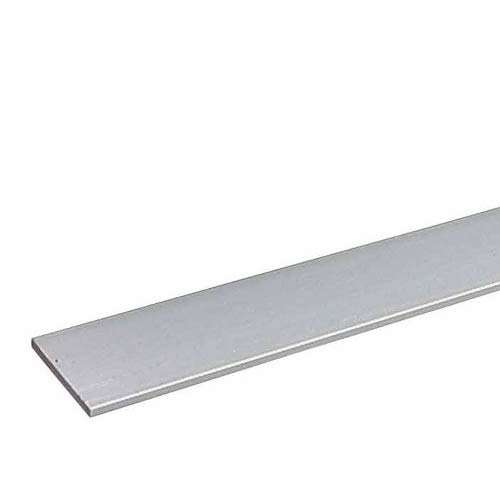 Stainless Steel Flat Strip Manufacturers