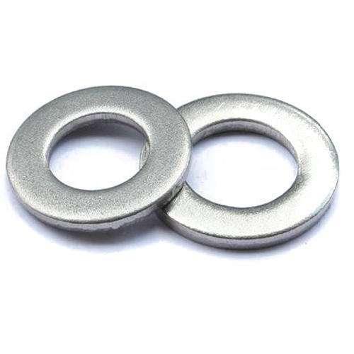 不锈钢平垫圈 制造商