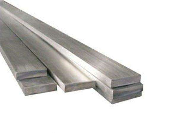 Stainless Steel Flat Manufacturers