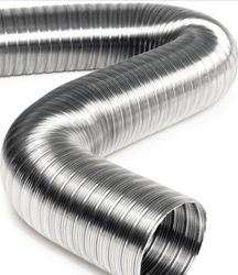 Stainless Steel Flexible Duct Manufacturers