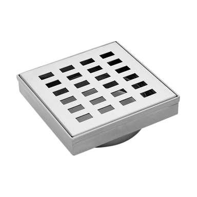 Stainless Steel Floor Grate Manufacturers