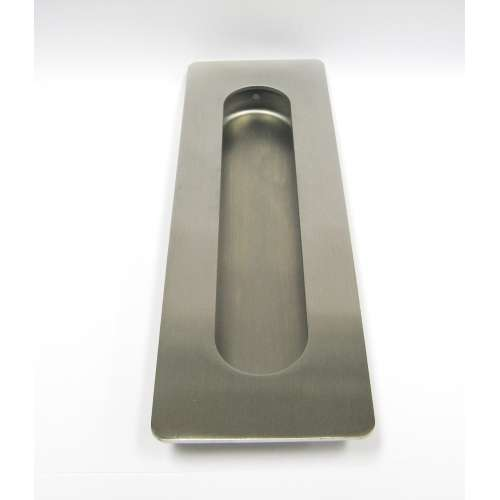 Stainless Steel Flush Handle Manufacturers
