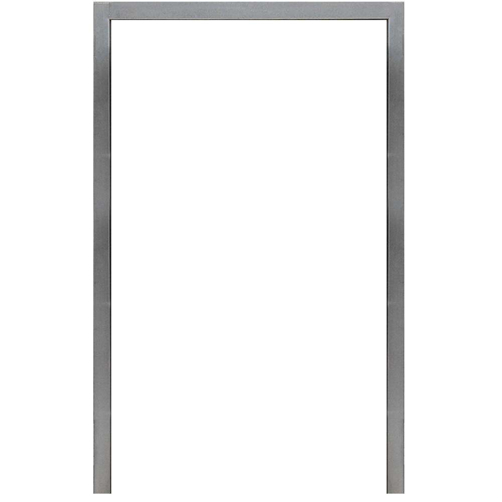 Stainless Steel Frame Manufacturers