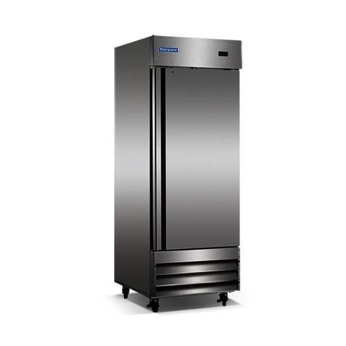 Stainless Steel Freezer Manufacturers