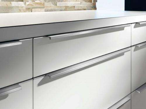 Stainless Steel Furniture Profile Manufacturers