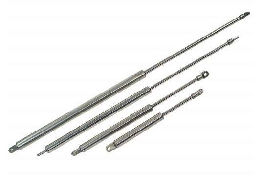 Stainless Steel Gas Lift Manufacturers