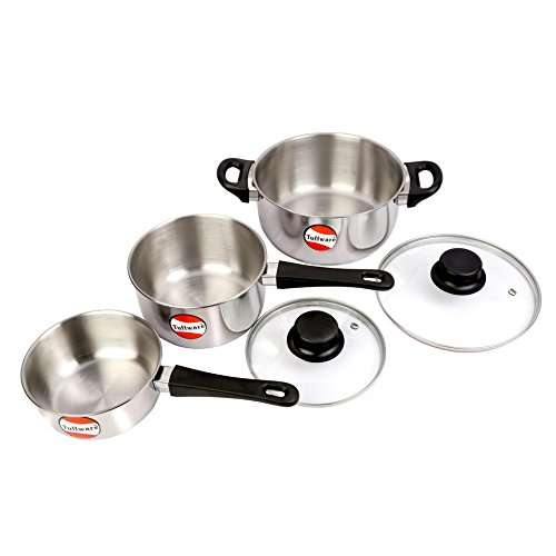 Stainless Steel Gift Set Manufacturers