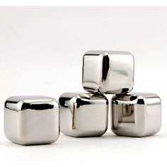 Stainless Steel Gift Manufacturers