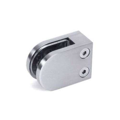 Stainless Steel Glass Bracket Manufacturers