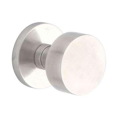 Stainless Steel Glass Door Knob Manufacturers