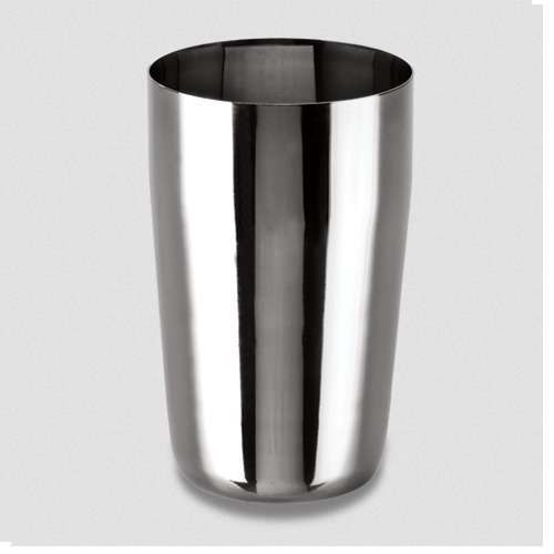 Stainless Steel Glass Manufacturers