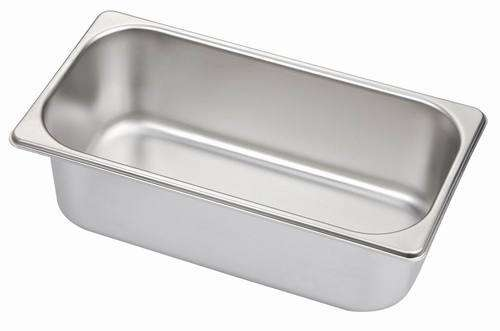 Stainless Steel Gn Pan Manufacturers