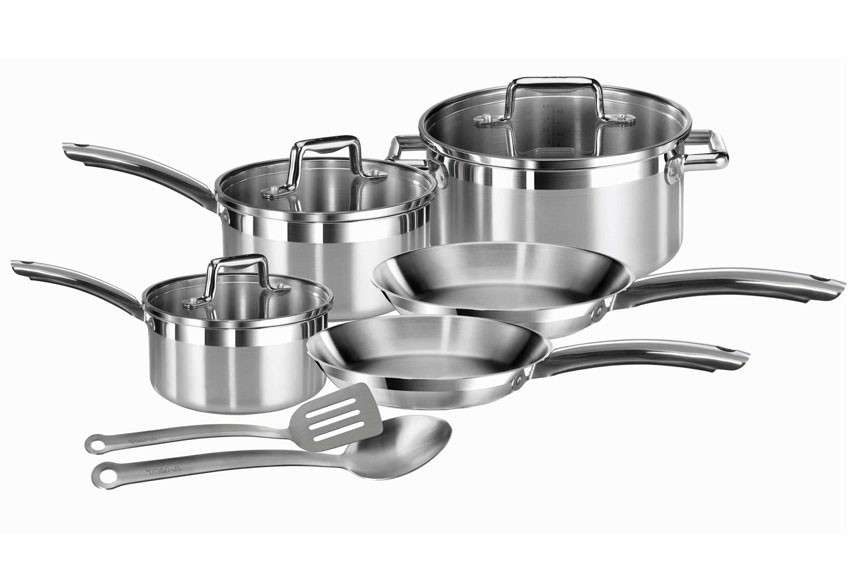 Stainless Steel Good Cooking Manufacturers