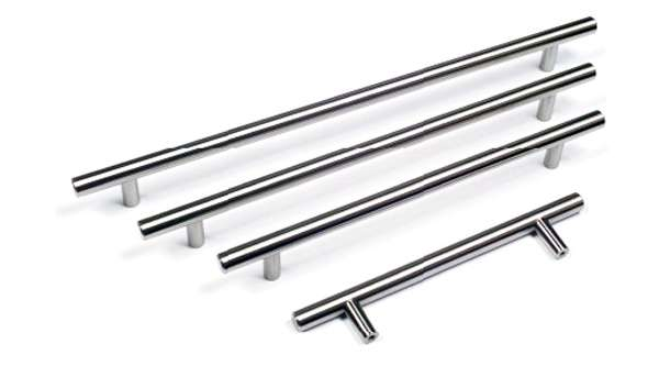 Stainless Steel Home Hardware Manufacturers