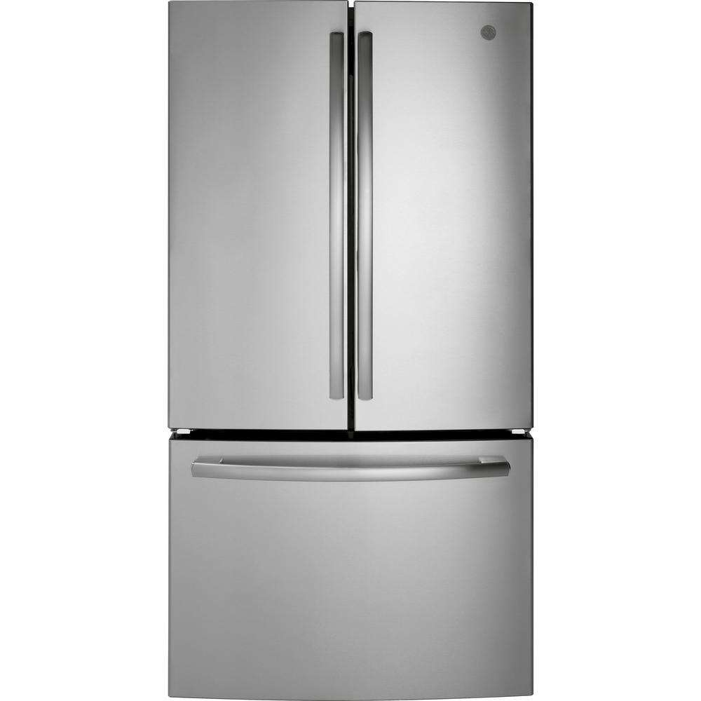Stainless Steel Home Refrigerator Manufacturers