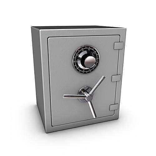 Stainless Steel Home Safe Manufacturers