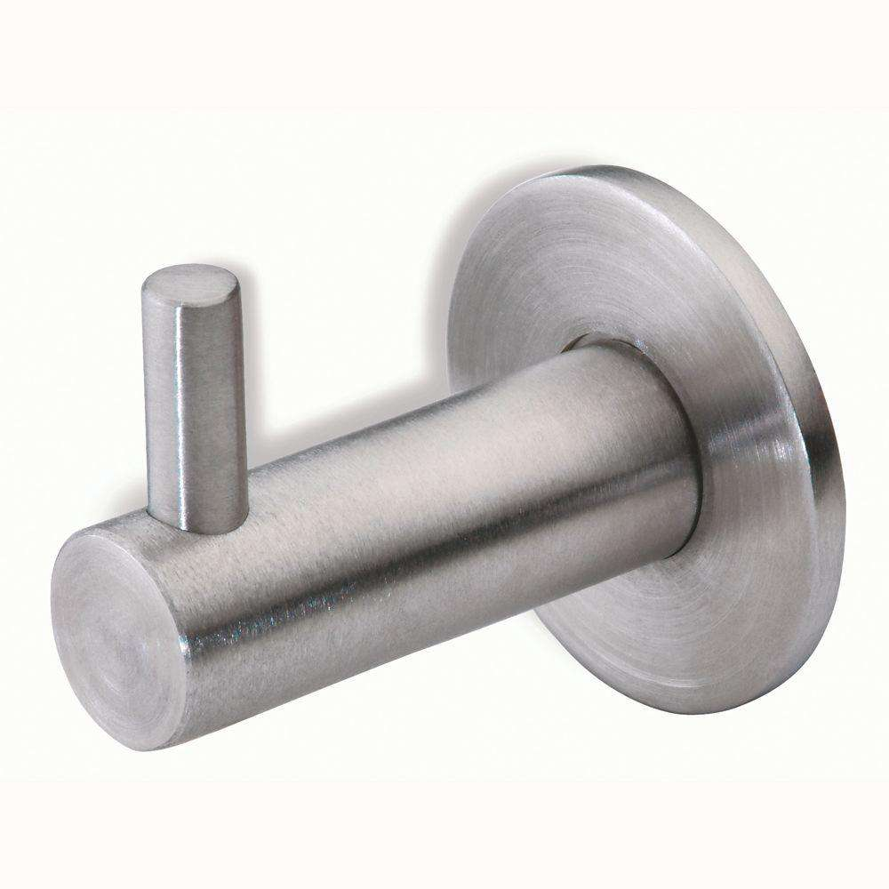 Stainless Steel Hook Series Manufacturers