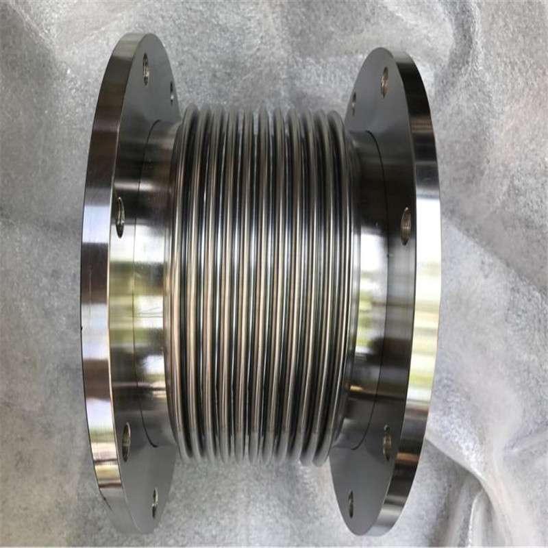 不锈钢胶管机压力 制造商