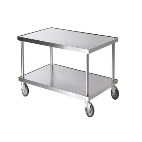 Stainless Steel Hospital Furniture Manufacturers