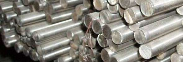 Stainless Steel Hot Rolled Bar Manufacturers