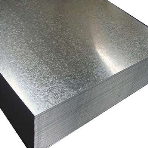 Stainless Steel Hot Rolled Manufacturers