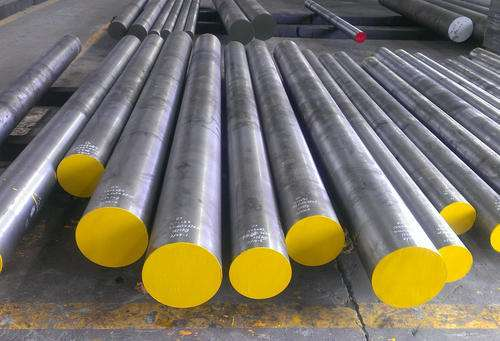 Stainless Steel House Material Manufacturers