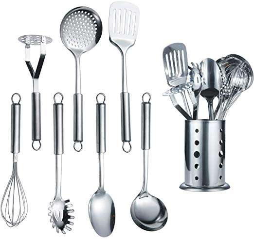 Stainless Steel Household Utensil Manufacturers