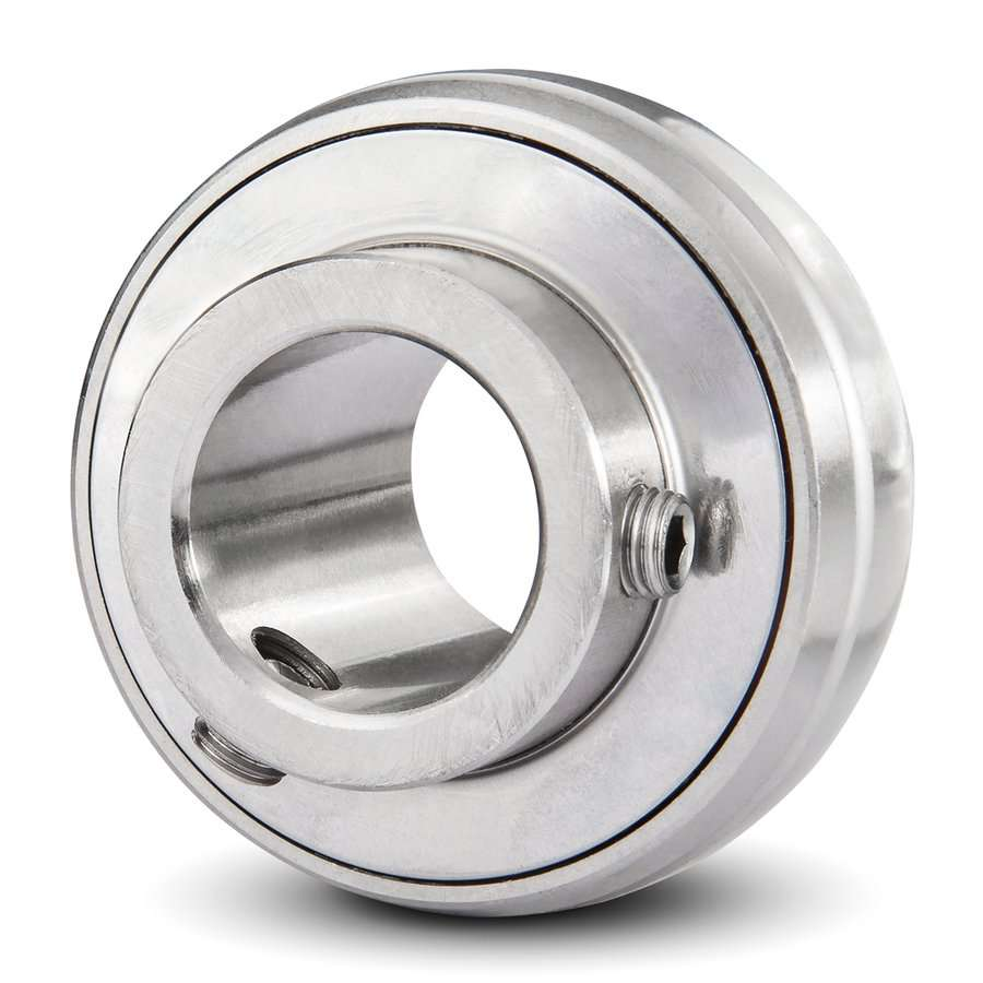 Stainless Steel Insert Bearing Manufacturers