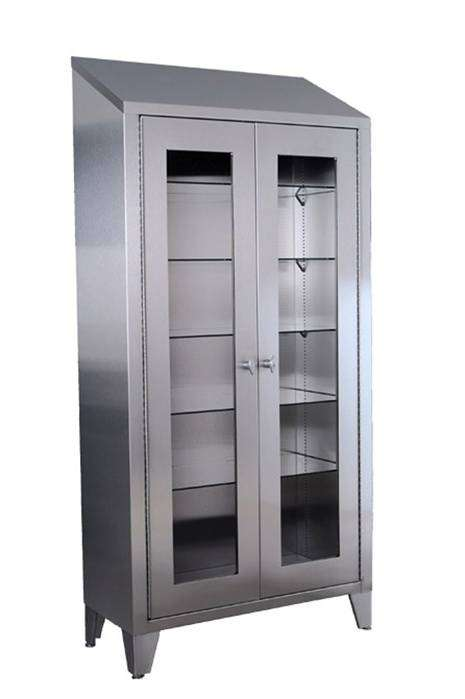 Stainless Steel Instrument Cabinet Manufacturers