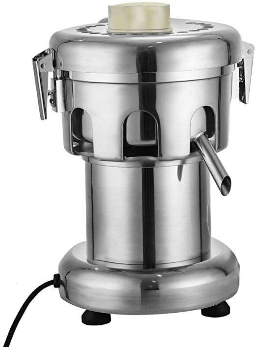 Stainless Steel Juice Extractor Manufacturers