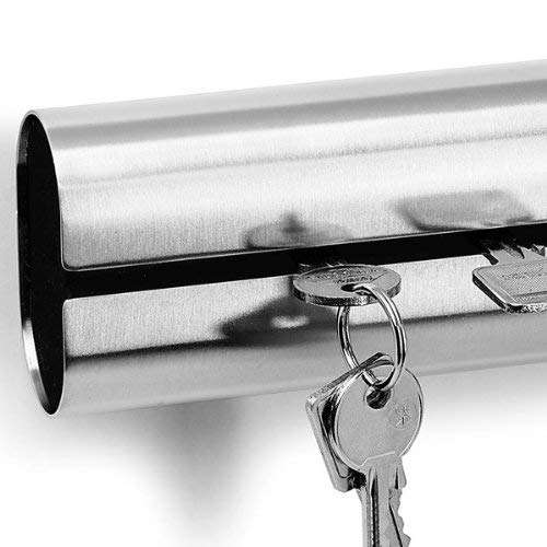 Stainless Steel Key Holder Manufacturers
